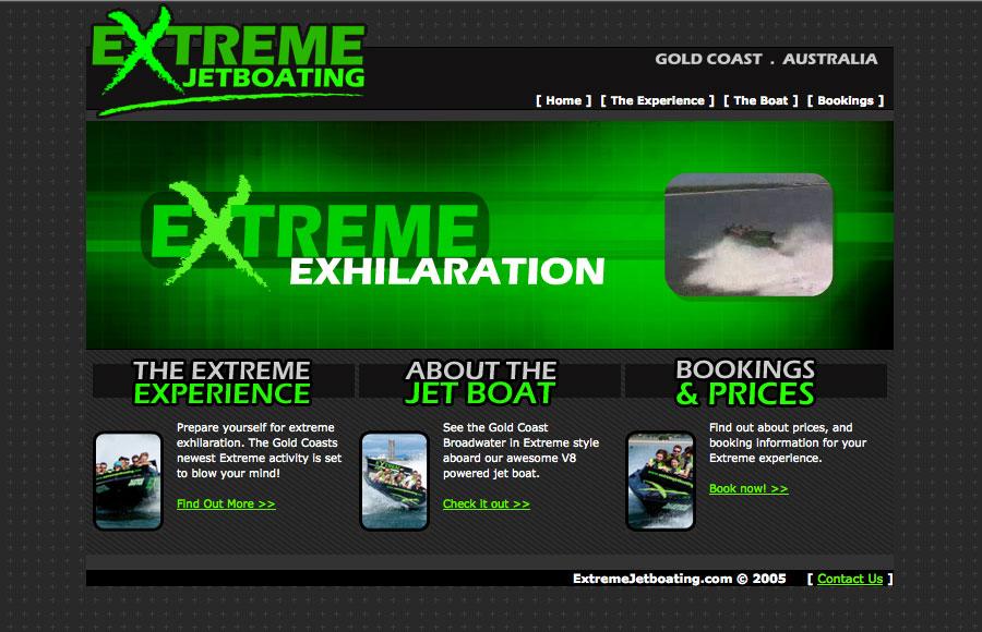 extreme_jetboat1