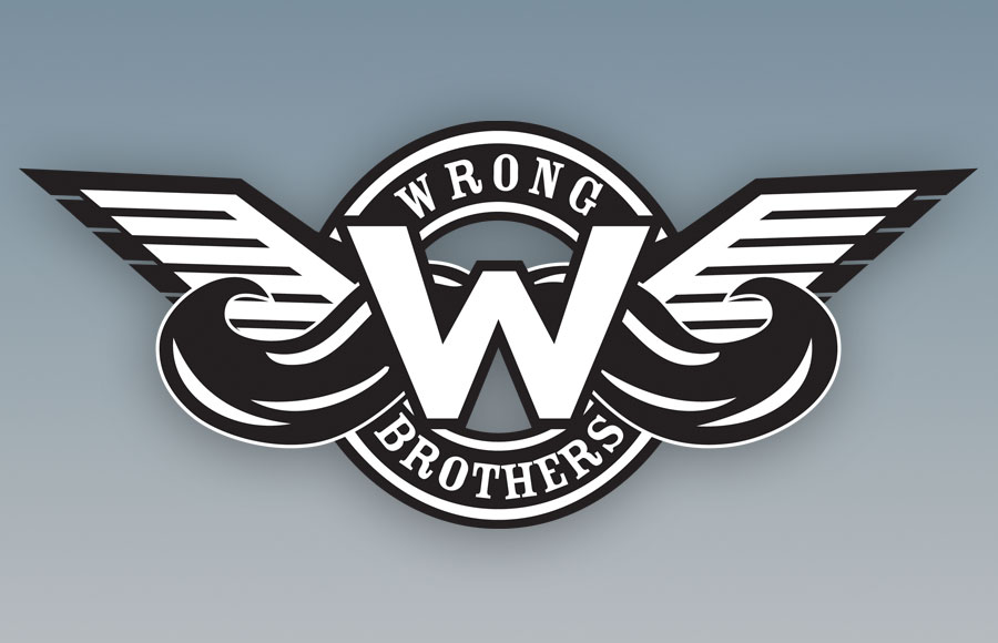wrongbrothers