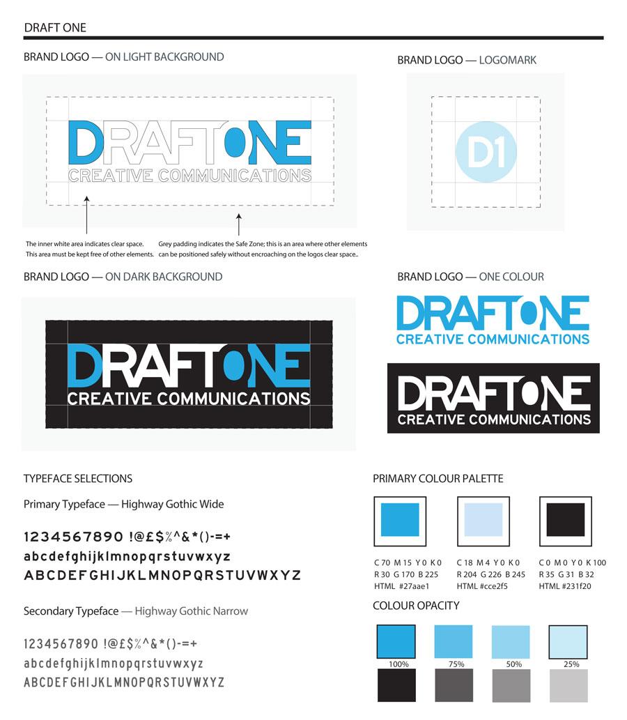 draftone_logo_guide