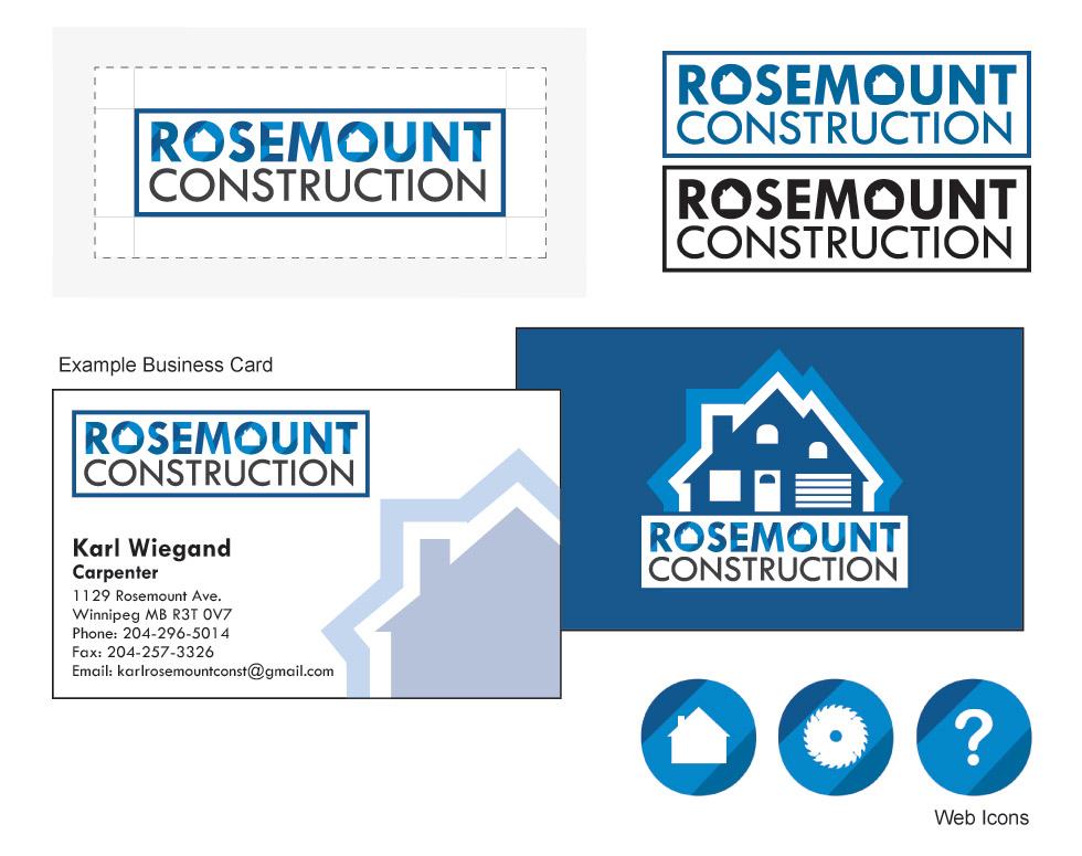 Rosemount_layout