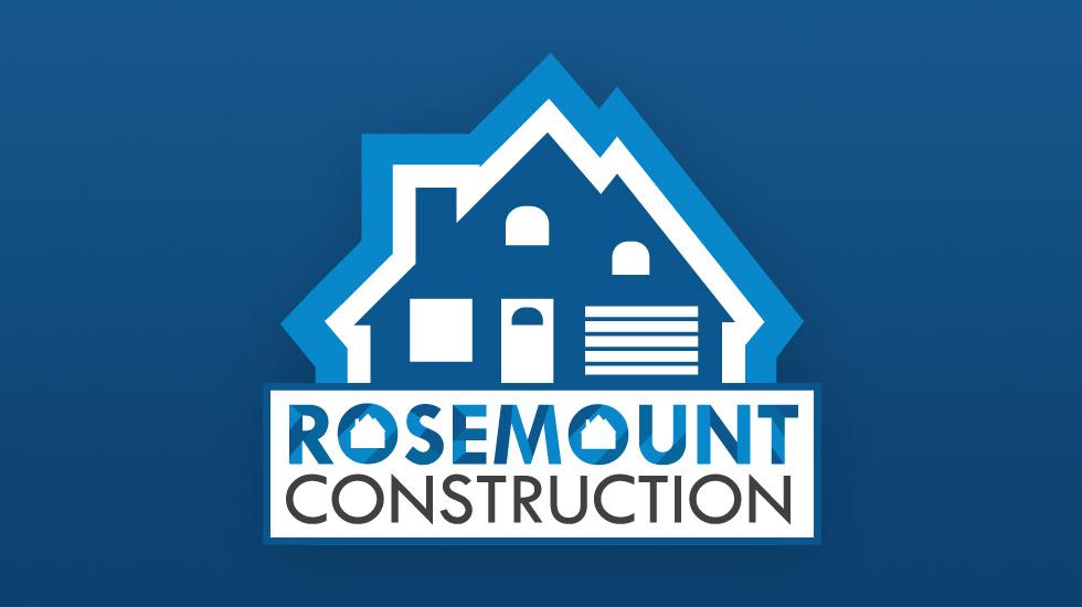 Rosemount_portfolio