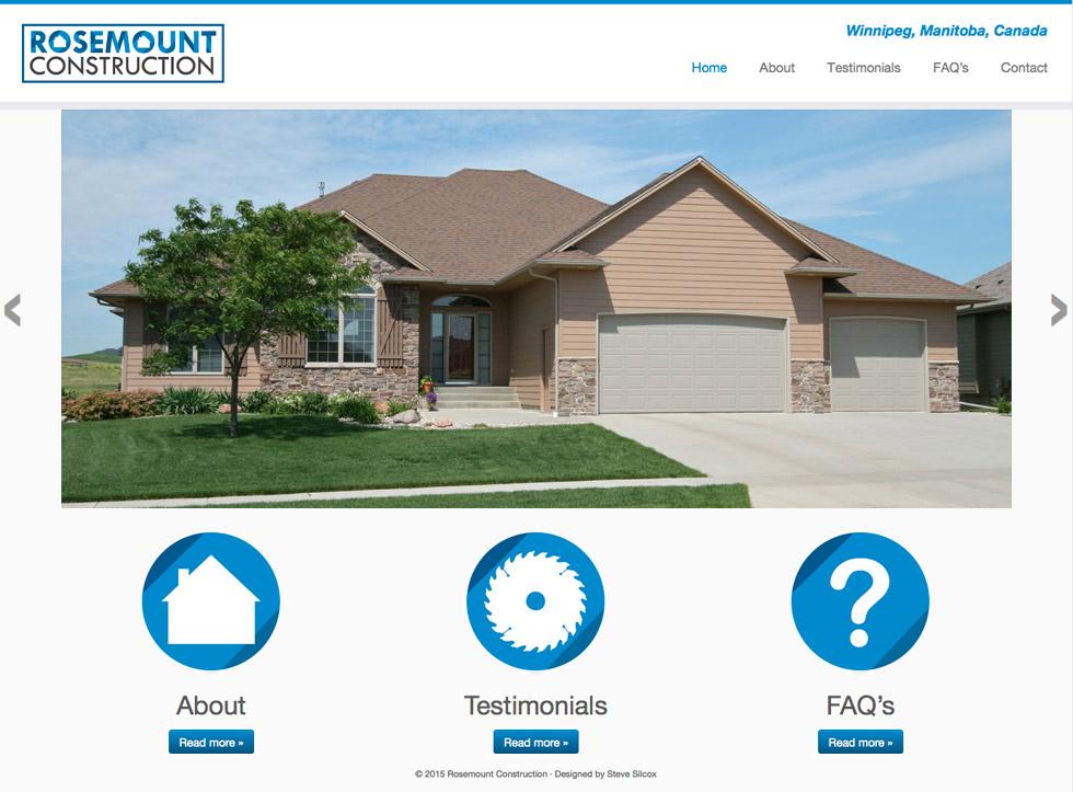Rosemount_web