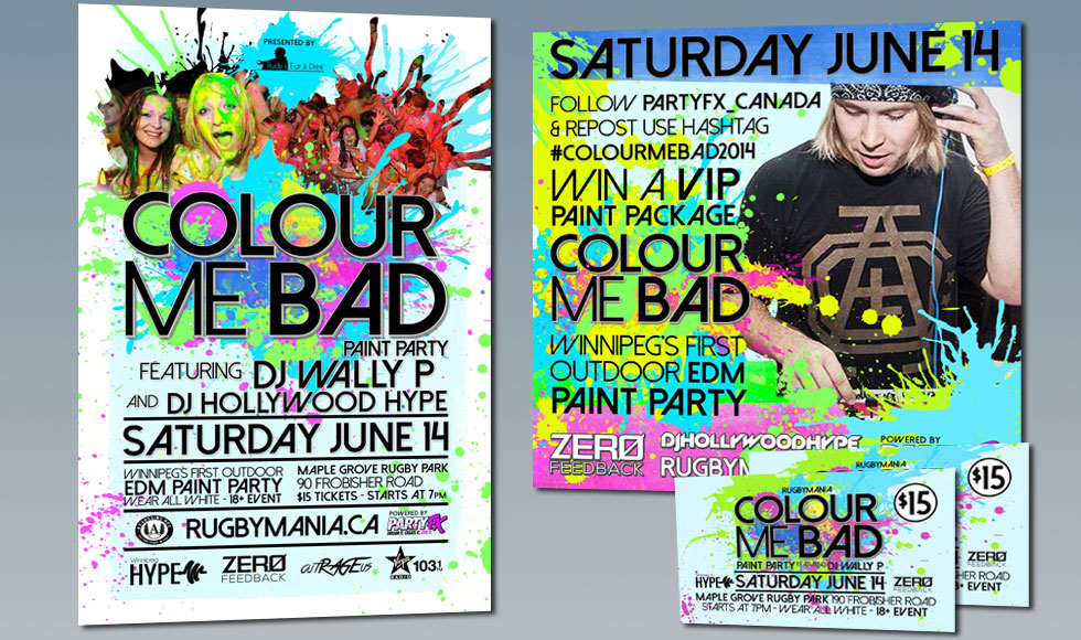 colour_me_bad_layout