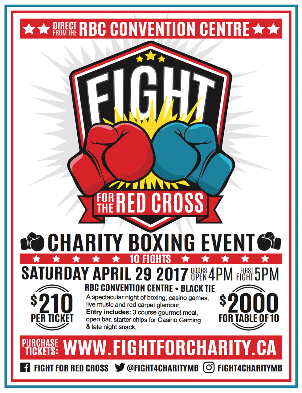 FightFortheredcross_2017